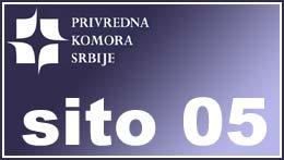 PKS - sito 05